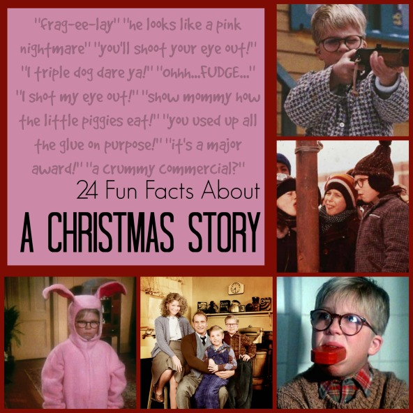 fun-facts-about-a-christmas-story