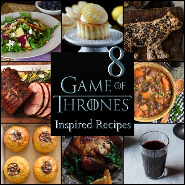 game-of-thrones-recipes