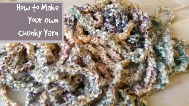 how-to-make-your-own-chunky-yarn