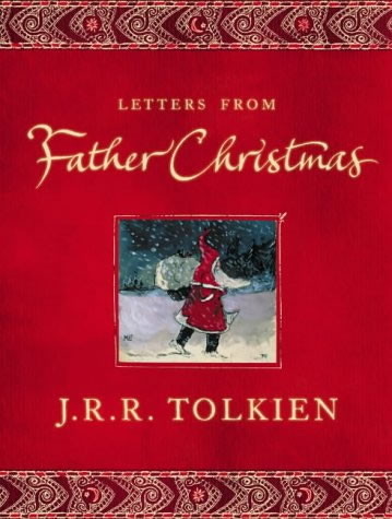 letters-to-father-christmas-by-j-r-r-tolkien-book-cover