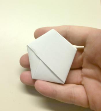 paper-stars9