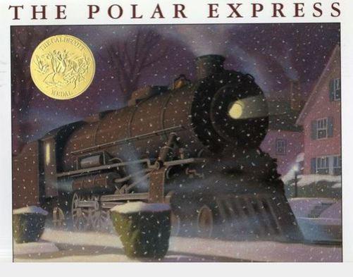 polar-cover-thumb-500x393-9763