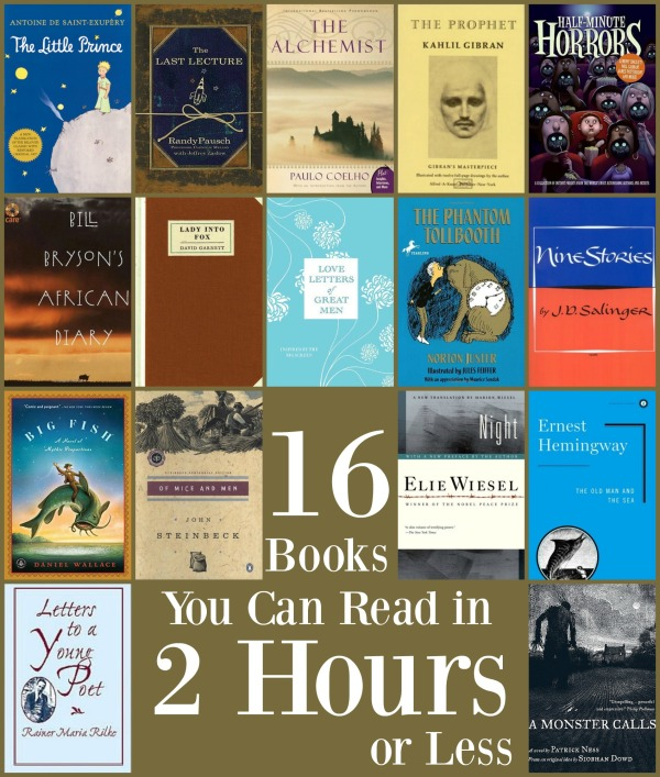 read-in-2-hours-or-less