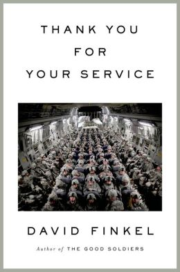 thank-you-for-your-service-book-cover