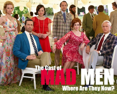the-cast-of-mad-men