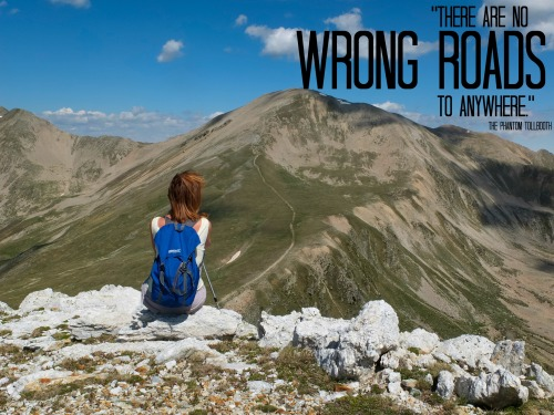 wrong-roads
