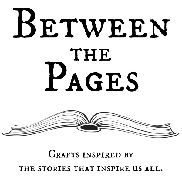 between-the-pages-square