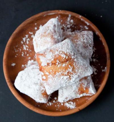 desserts-for-2-1