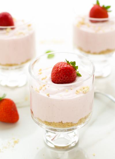 desserts-for-2-13