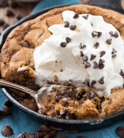 desserts-for-2-5