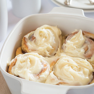 desserts-for-2-7