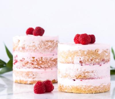 desserts-for-2-8