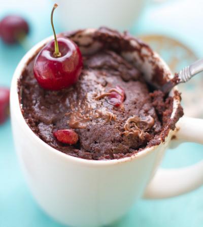 desserts-for-2-9