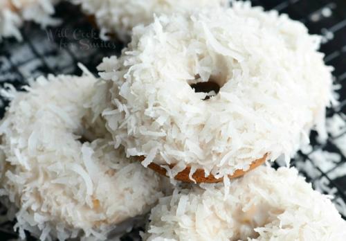 doughnuts10