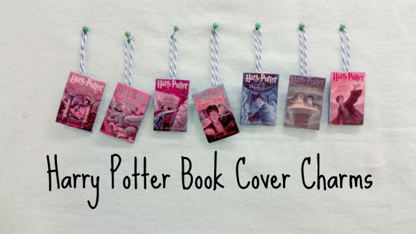 harry-potter-book-cover-ornaments