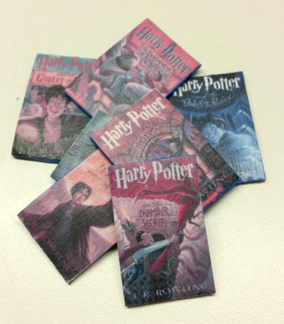 harry-potter-book-cover-ornaments4