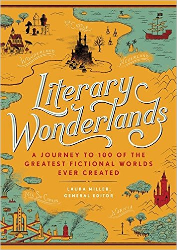 literary-wonderlands-book-cover