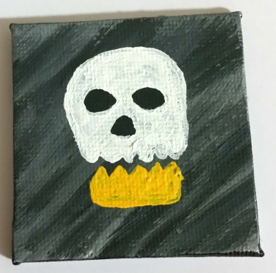 mini-canvas-art3