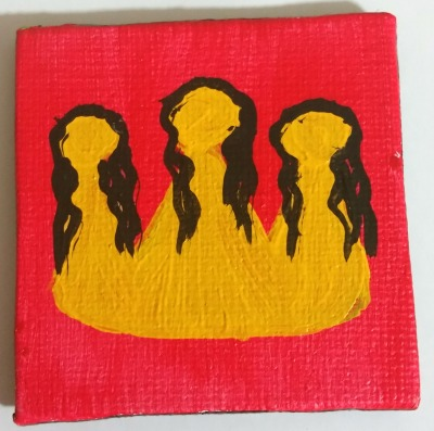 mini-canvas-art4