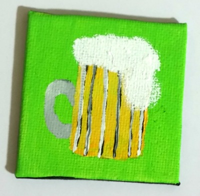 mini-canvas-art7