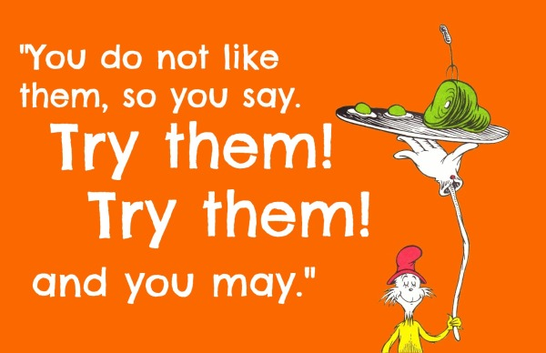 seuss-quote1