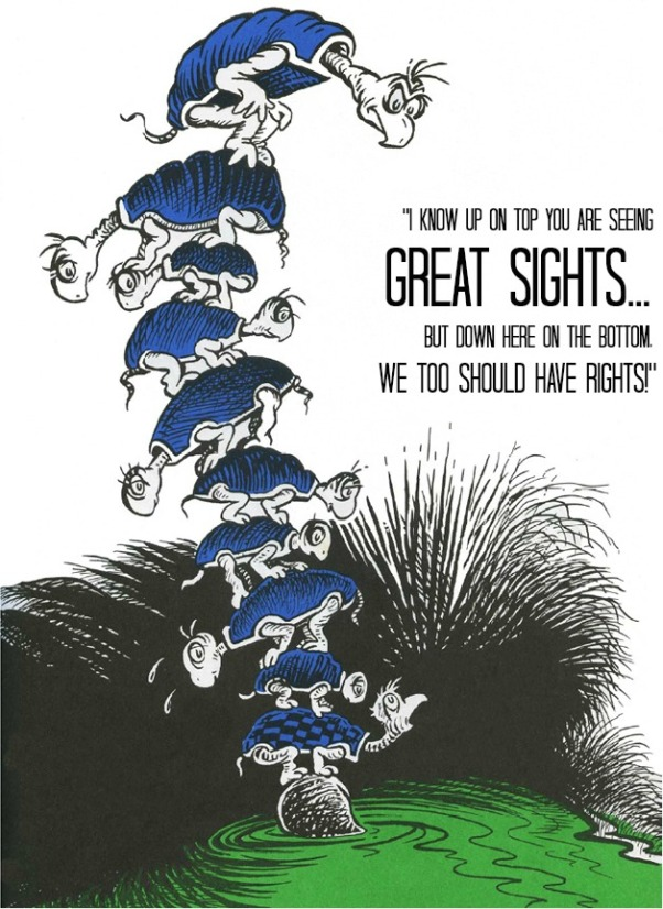 seuss-quote4