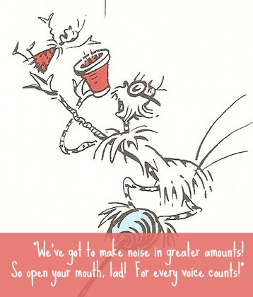 seuss-quote8