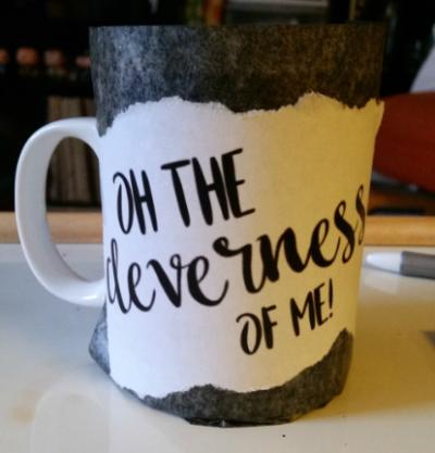 sharpie-mug3