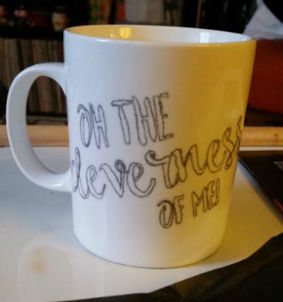 sharpie-mug4