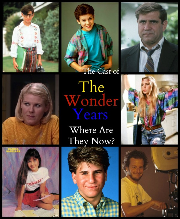 the-wonder-years-watn