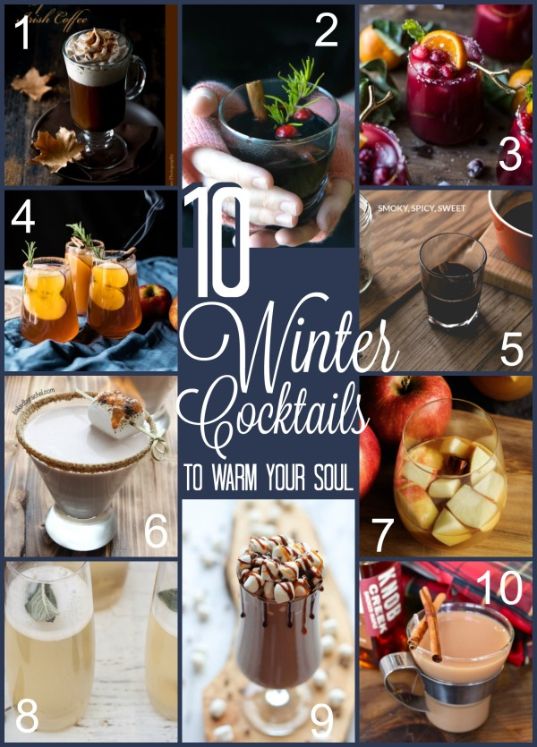 winter-cocktails