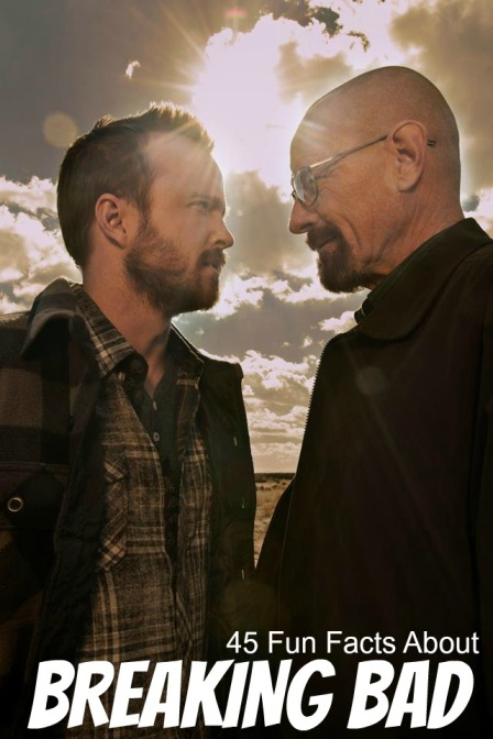 fun-facts-about-breaking-bad.jpg