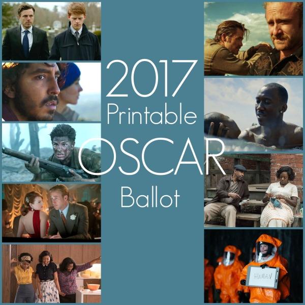 printable-oscar-ballot