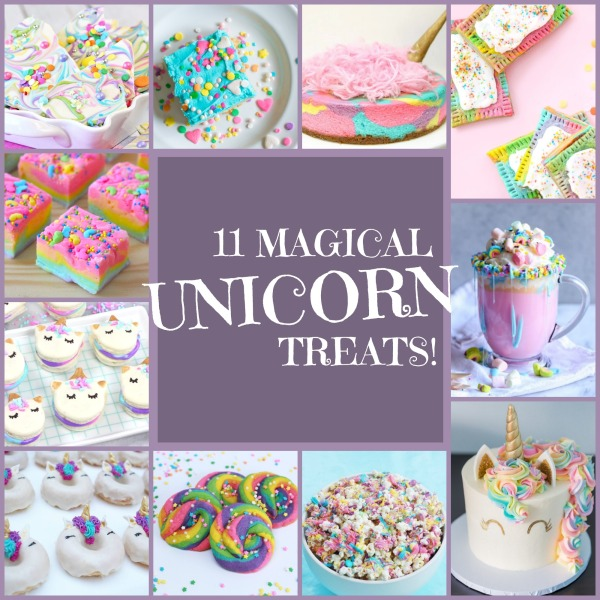 11-magical-unicorn-treats