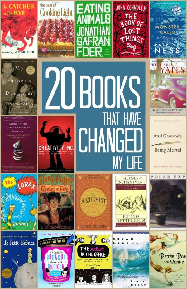 20-books-that-have-changed-my-life