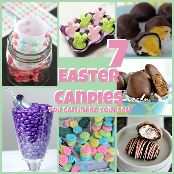 7-diy-easter-candy