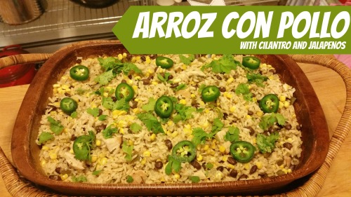 arroz-con-pollo-recipe