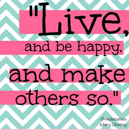 frankenstein-quote