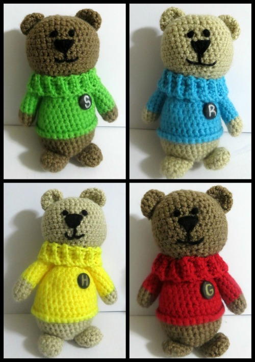 harry-potter-house-bears-collage