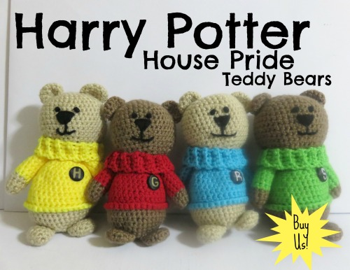 harry-potter-house-bears1