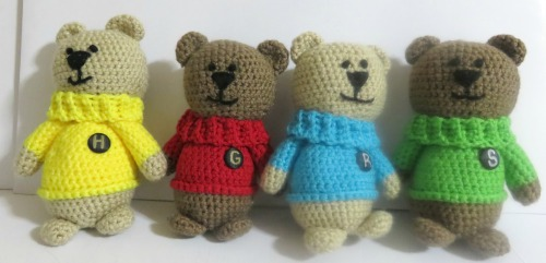 harry-potter-house-bears2