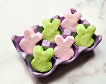 homemade-peeps