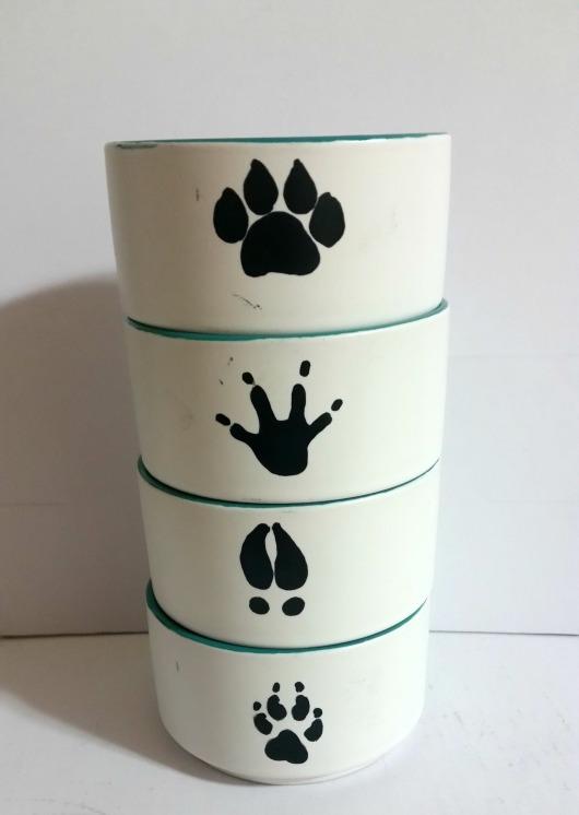marauders-mugs1
