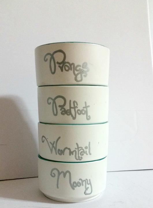 marauders-mugs2