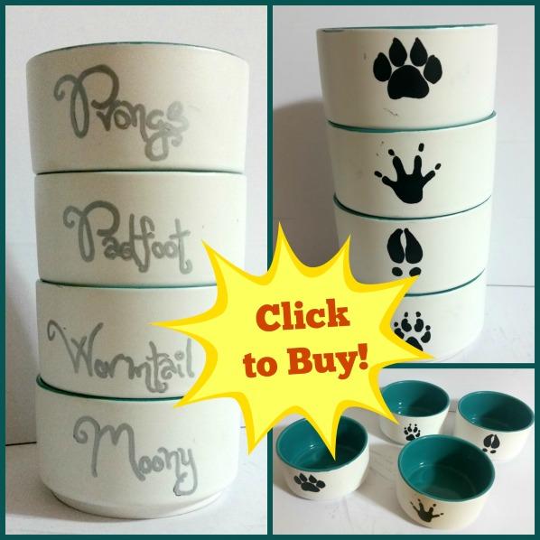 marauders-mugs5