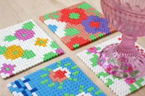 perler-bead-coasters