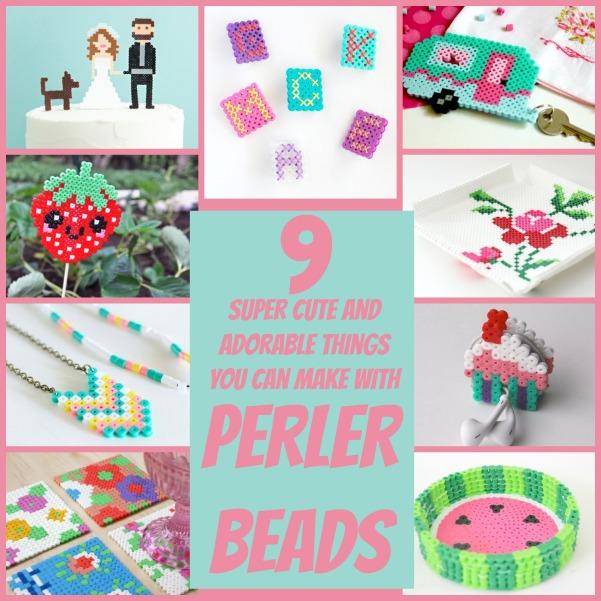 perler-bead-ideas