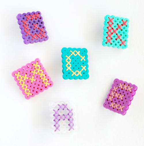perler-bead-monogram-pins