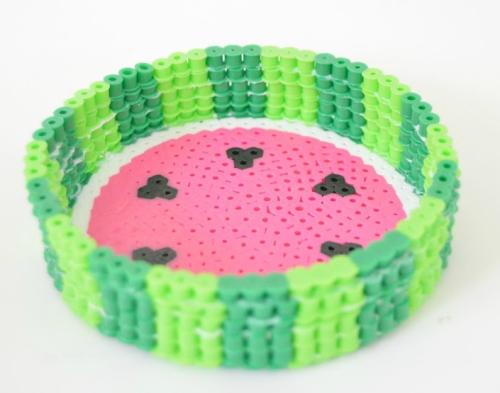 perler-bead-trinket-bowl