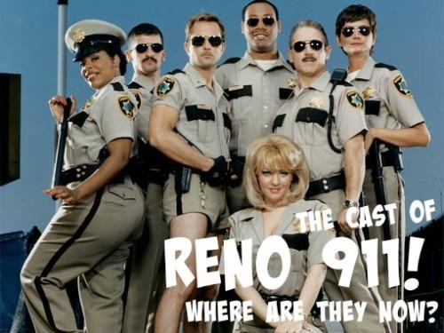 reno-911